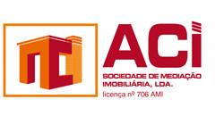 ACI - Sociedade de Mediação Imobiliária, Lda