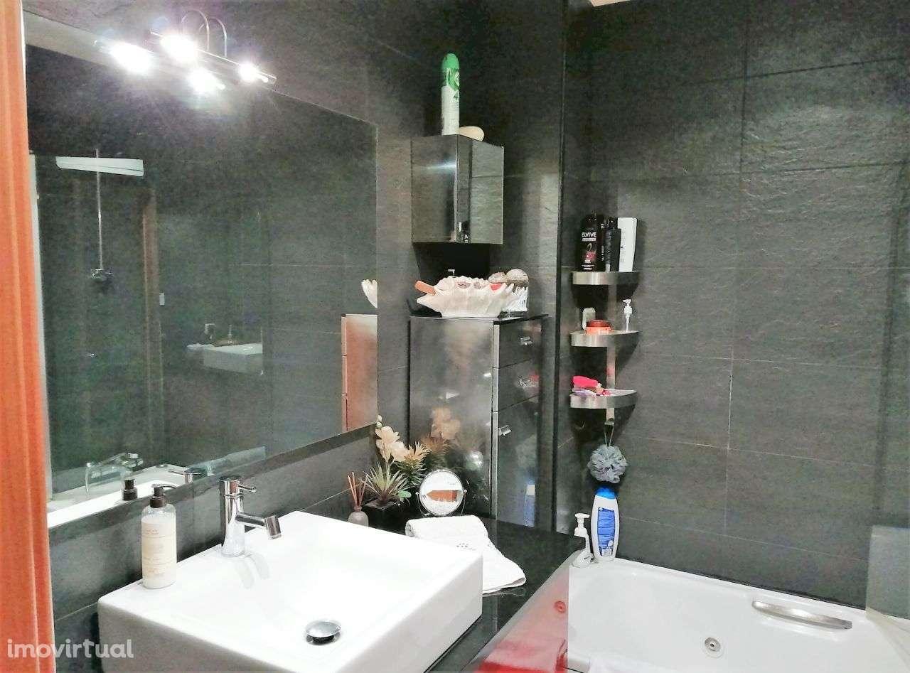 Apartamento para comprar, Rua São Vicente de Ferrer, São Felix da Marinha - Foto 44