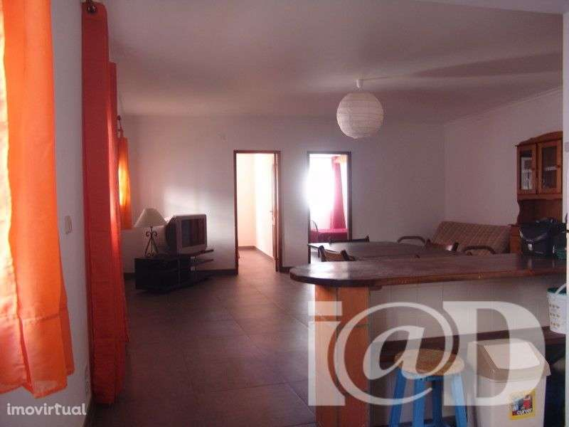 Apartamento para comprar, Tornada e Salir do Porto, Leiria - Foto 4