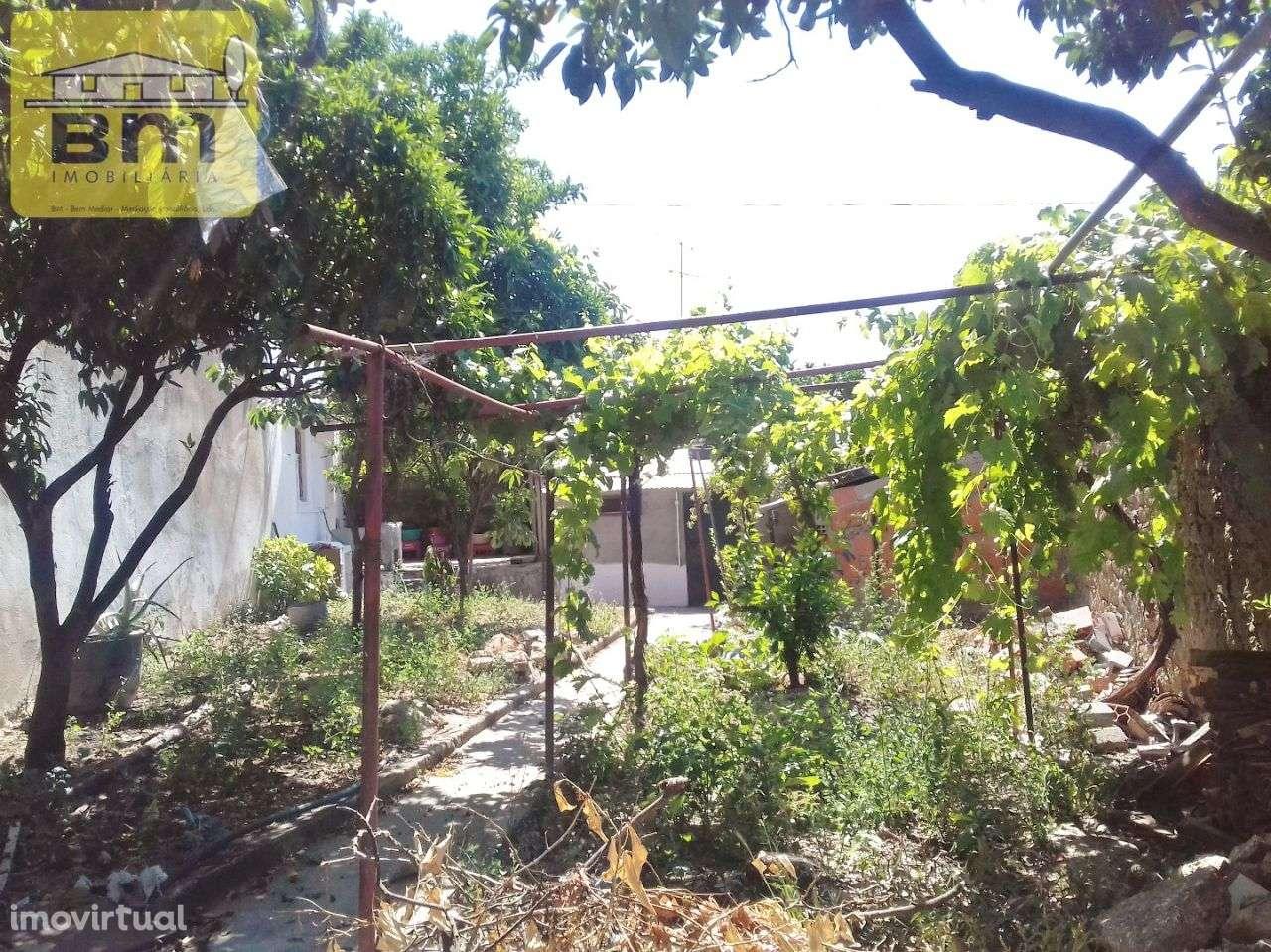 Moradia para comprar, Idanha-a-Nova e Alcafozes, Idanha-a-Nova, Castelo Branco - Foto 19
