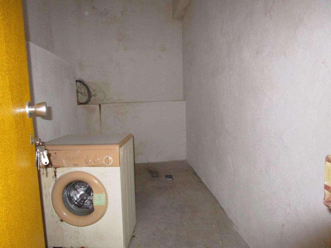 Apartamento para comprar, Cascais e Estoril, Cascais, Lisboa - Foto 30