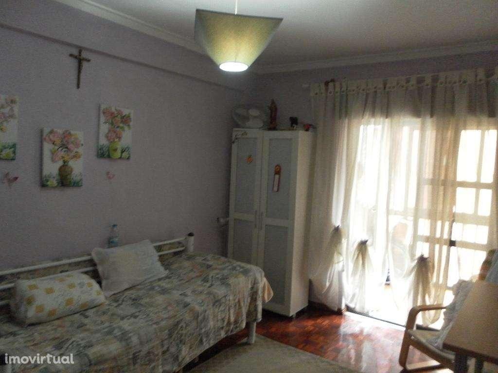 Apartamento para comprar, Algueirão-Mem Martins, Lisboa - Foto 21