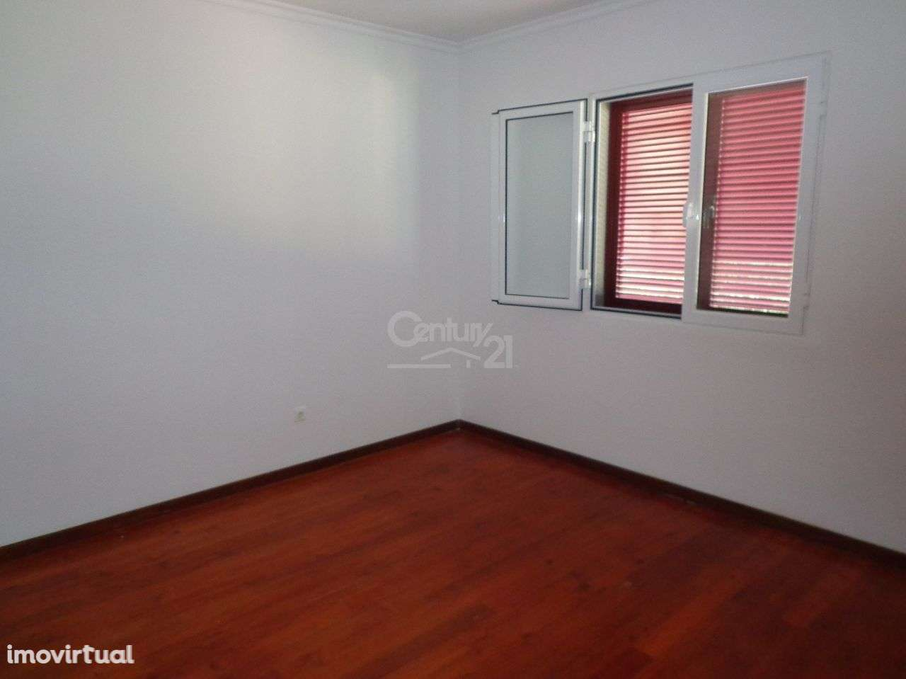 Apartamento para comprar, Santa Cruz - Foto 8