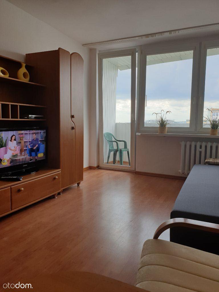 Sprzedam mieszkanie Gdańsk Przymorze 38 m2