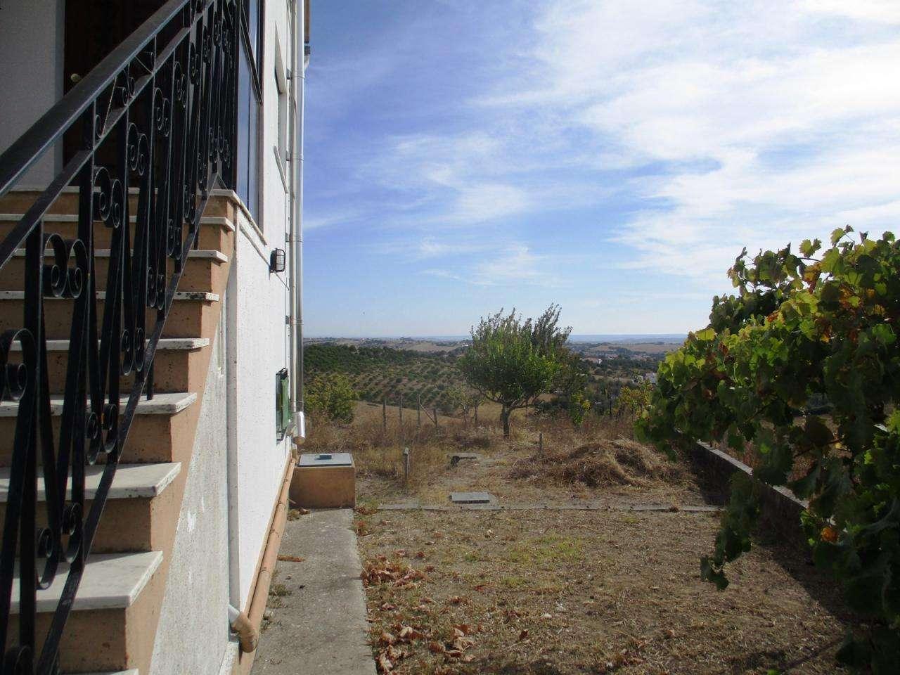 Moradia para comprar, Azoia de Cima e Tremês, Santarém - Foto 40