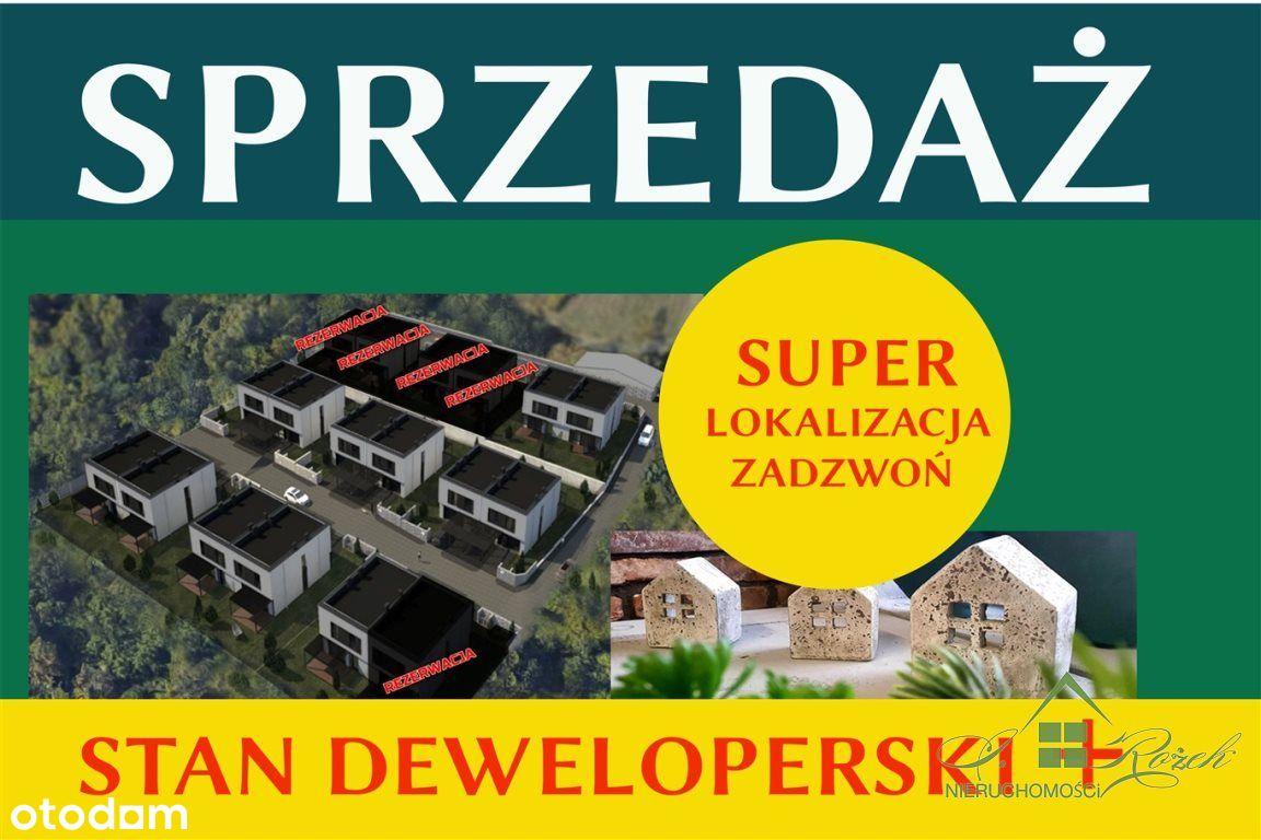 Lokal użytkowy, 125,80 m², Mikołów