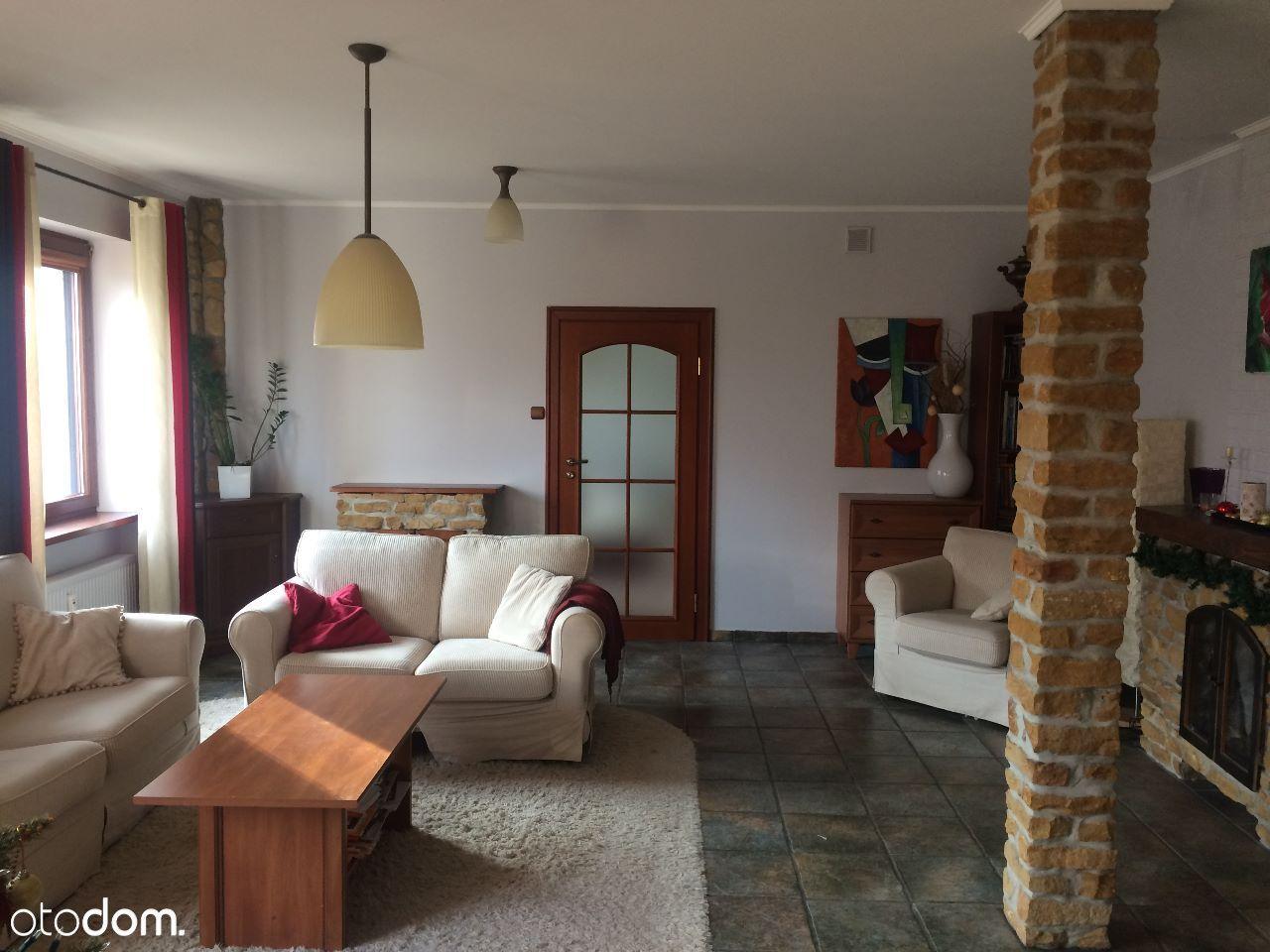 komfortowe mieszkanie, wysoki standard, centrum