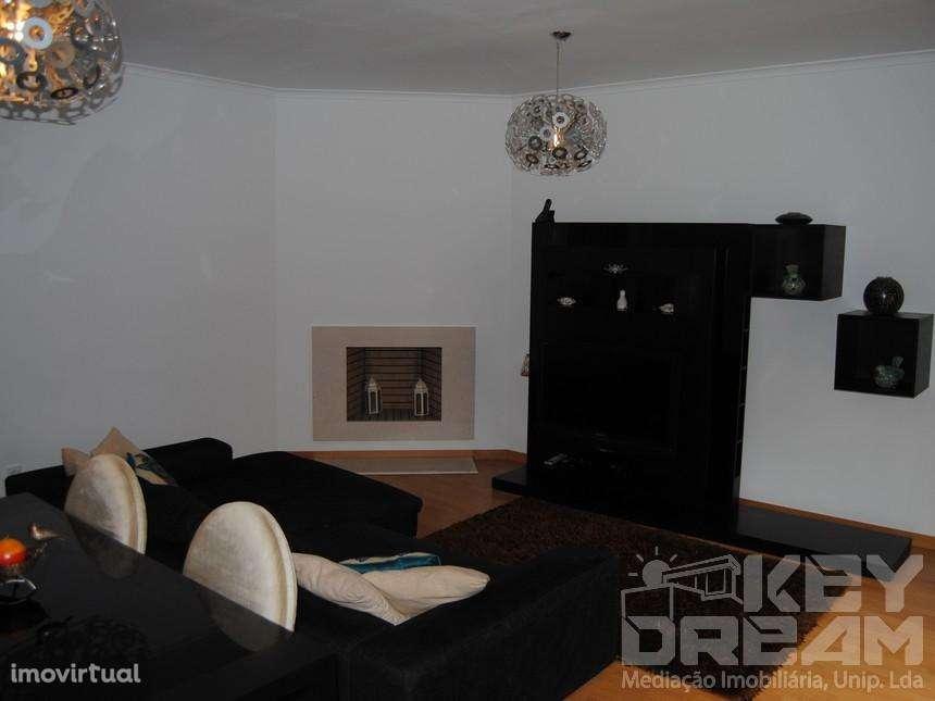 Apartamento para comprar, Pereira, Montemor-o-Velho, Coimbra - Foto 1