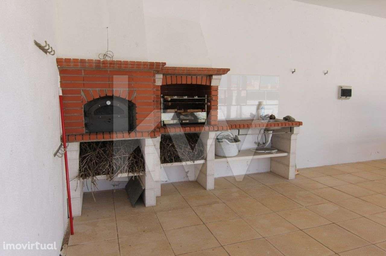 Moradia para comprar, Fundão, Valverde, Donas, Aldeia de Joanes e Aldeia Nova do Cabo, Fundão, Castelo Branco - Foto 12