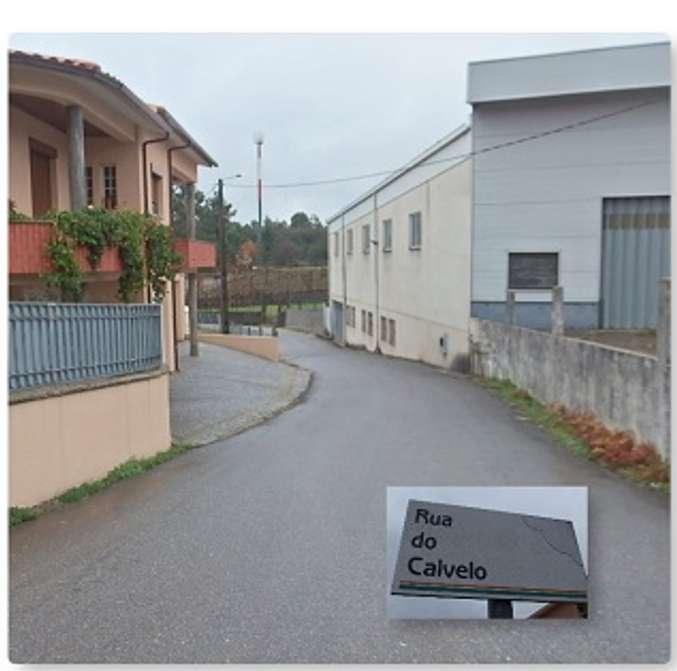 Prédio para comprar, Moreira do Castelo, Braga - Foto 9
