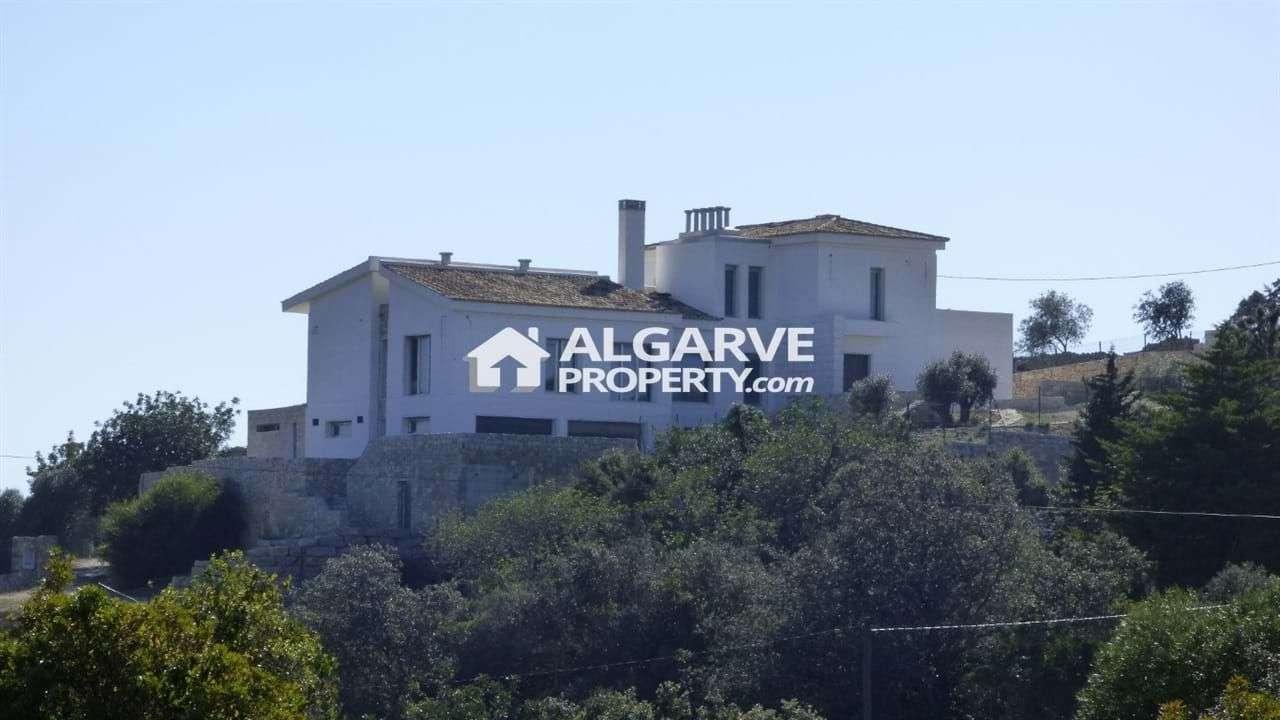 Moradia para comprar, Alte, Loulé, Faro - Foto 5