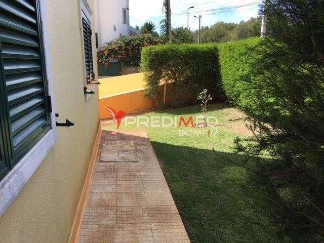 Apartamento para comprar, Rua de Santana - Adroana, Alcabideche - Foto 6