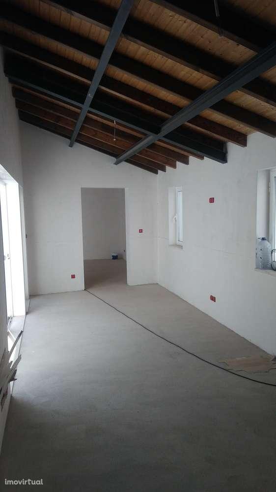 Apartamento para comprar, São Gregório e Santa Justa, Arraiolos, Évora - Foto 26