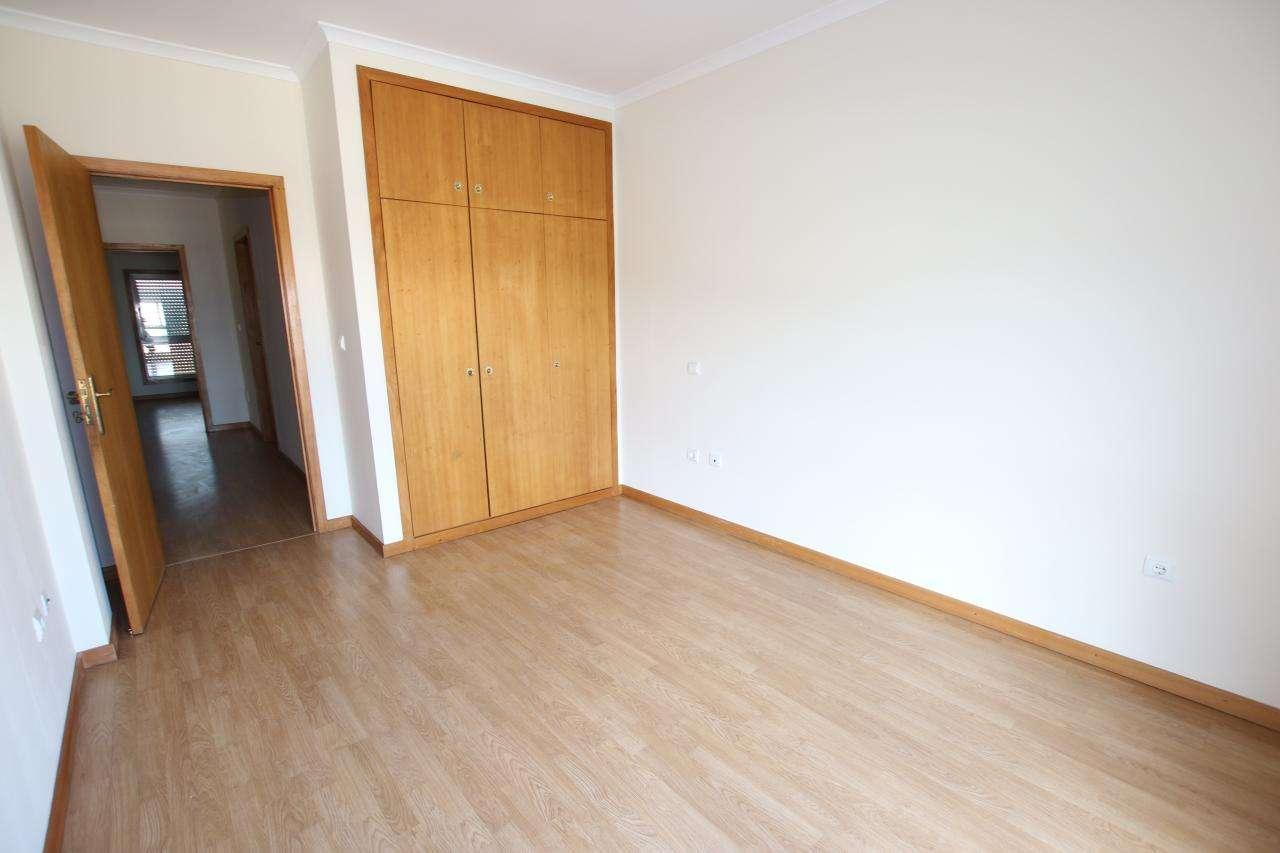 Apartamento para comprar, Campo e Sobrado, Porto - Foto 14