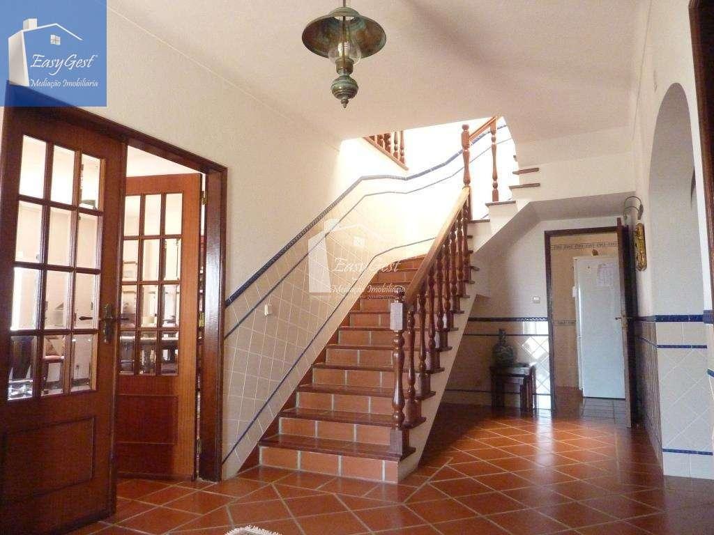 Quintas e herdades para comprar, Abrantes (São Vicente e São João) e Alferrarede, Santarém - Foto 2