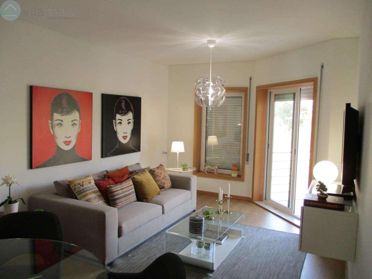 Apartamento para comprar, Valongo - Foto 42