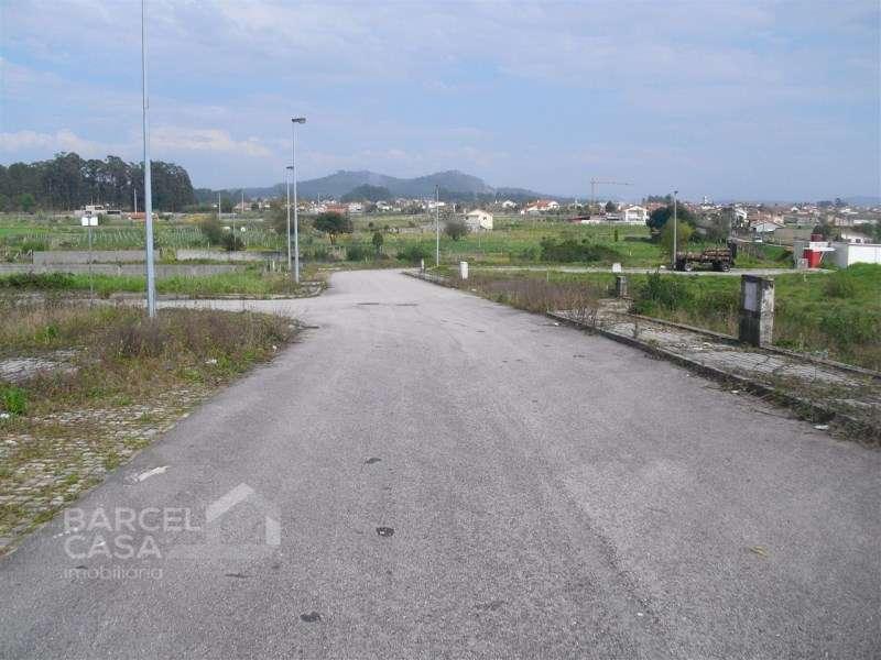 Terreno para comprar, Perelhal, Braga - Foto 15