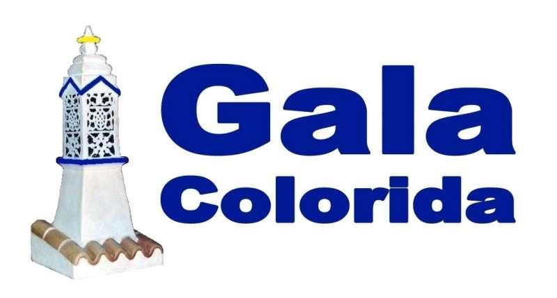 Gala Colorida Sociedade de Mediação Imobiliária Lda