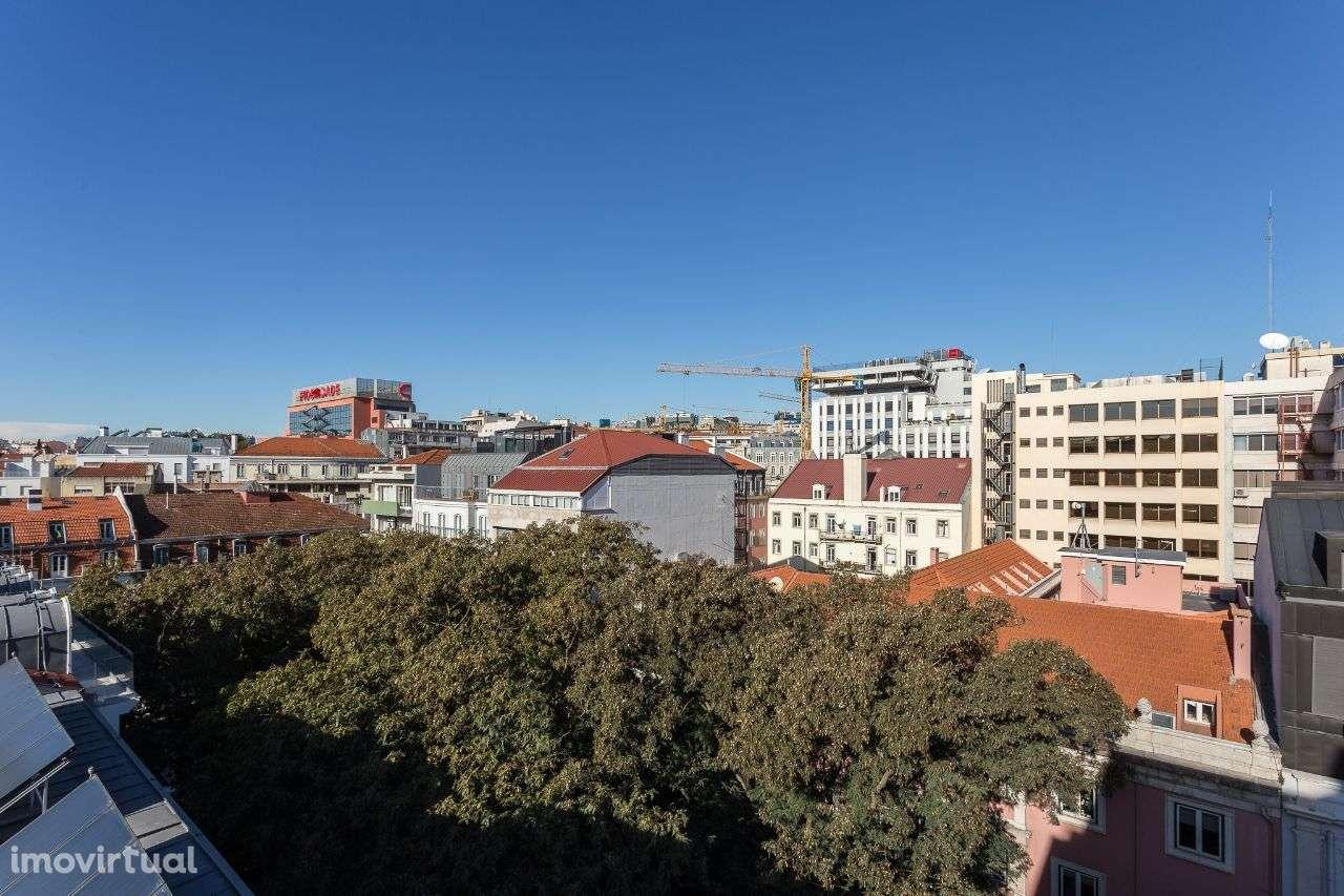 Escritório para comprar, Santo António, Lisboa - Foto 13