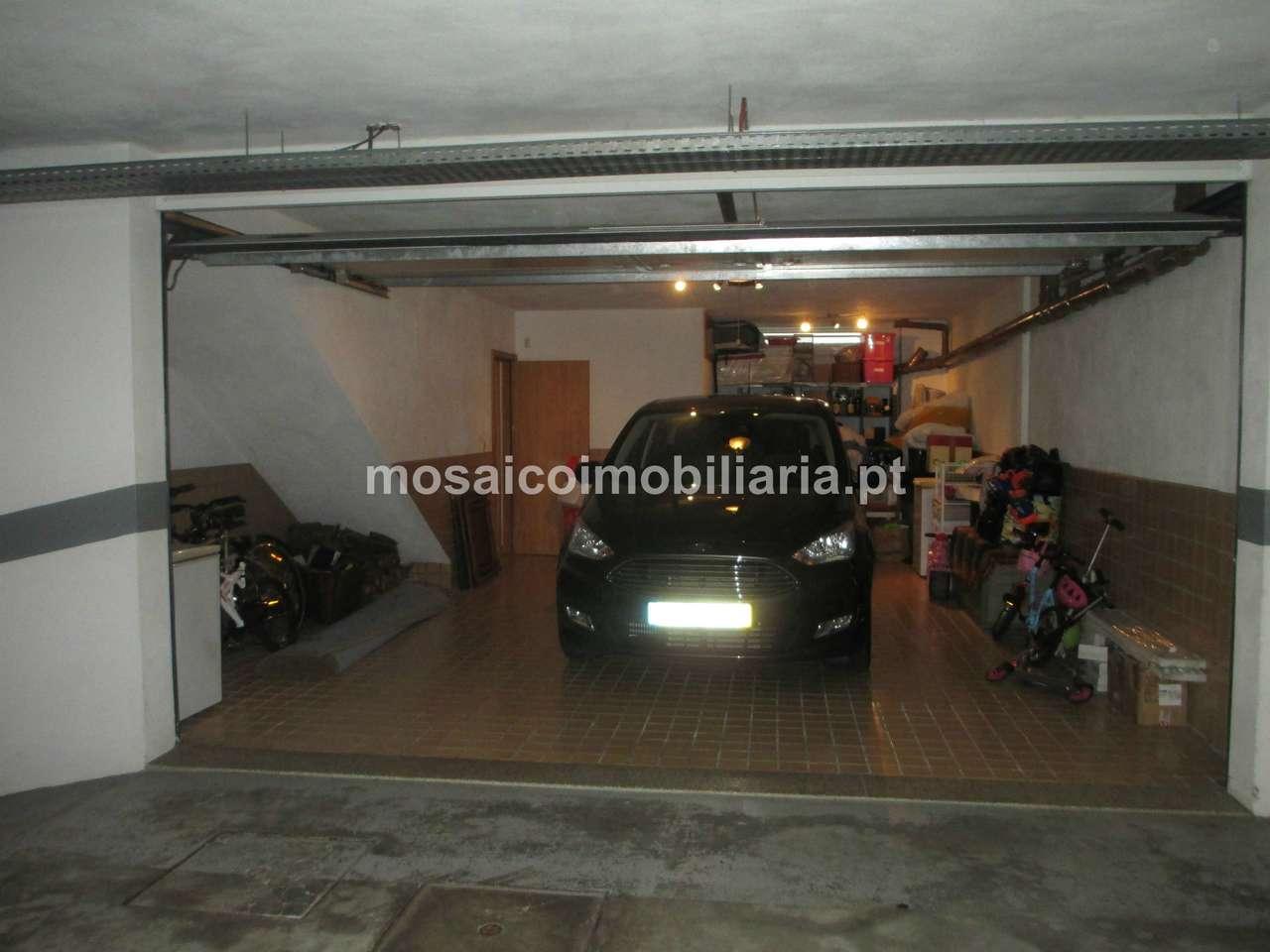Moradia para comprar, Gulpilhares e Valadares, Porto - Foto 37