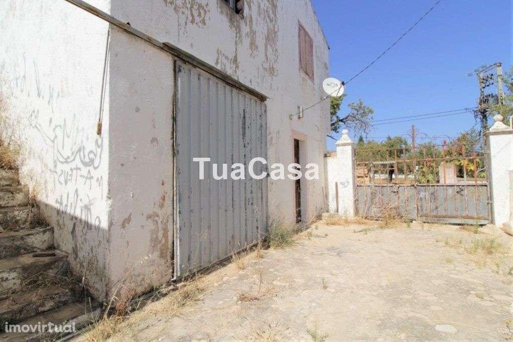 Moradia para comprar, Quelfes, Olhão, Faro - Foto 12