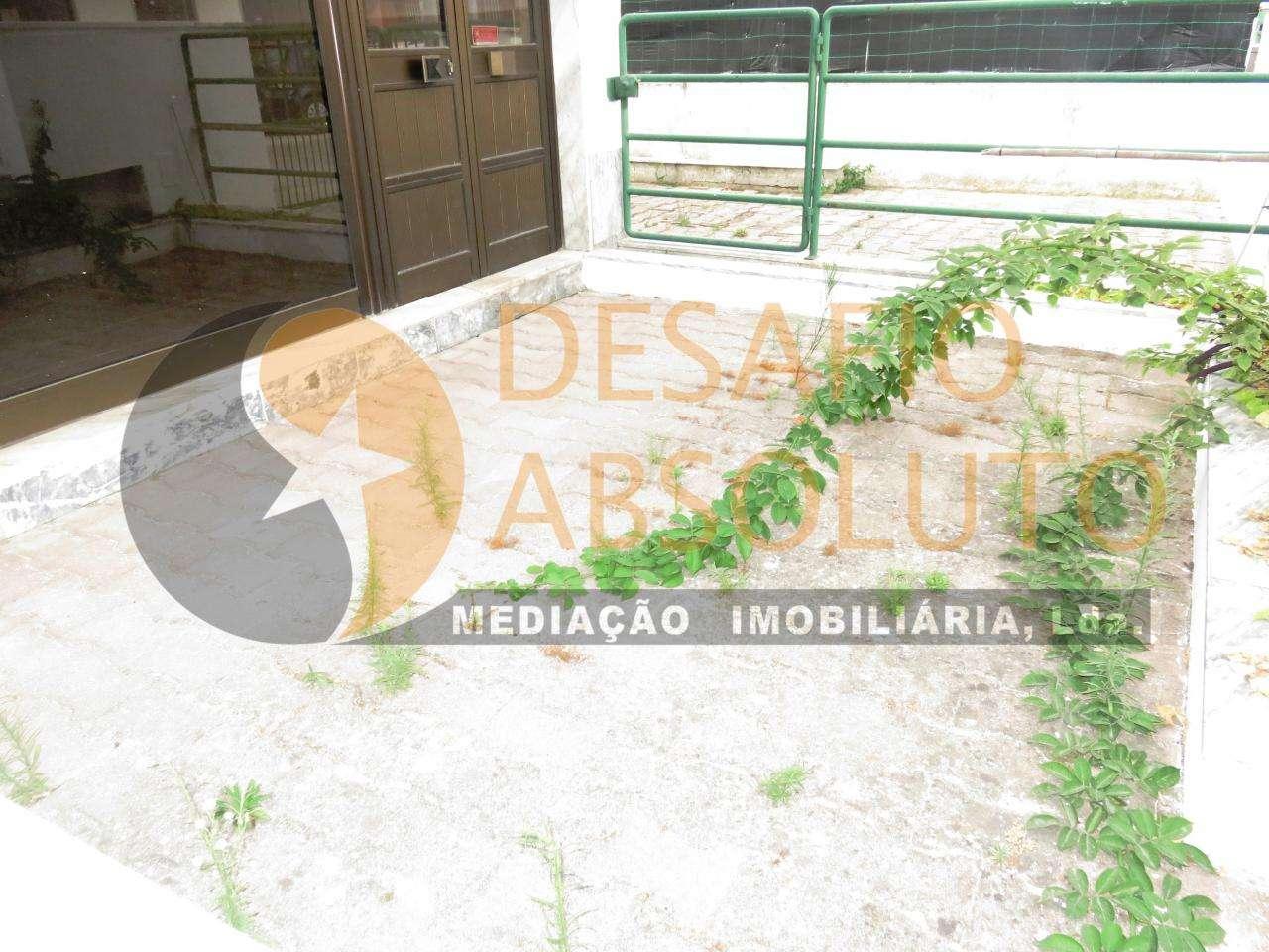 Loja para arrendar, Quinta do Conde, Setúbal - Foto 4
