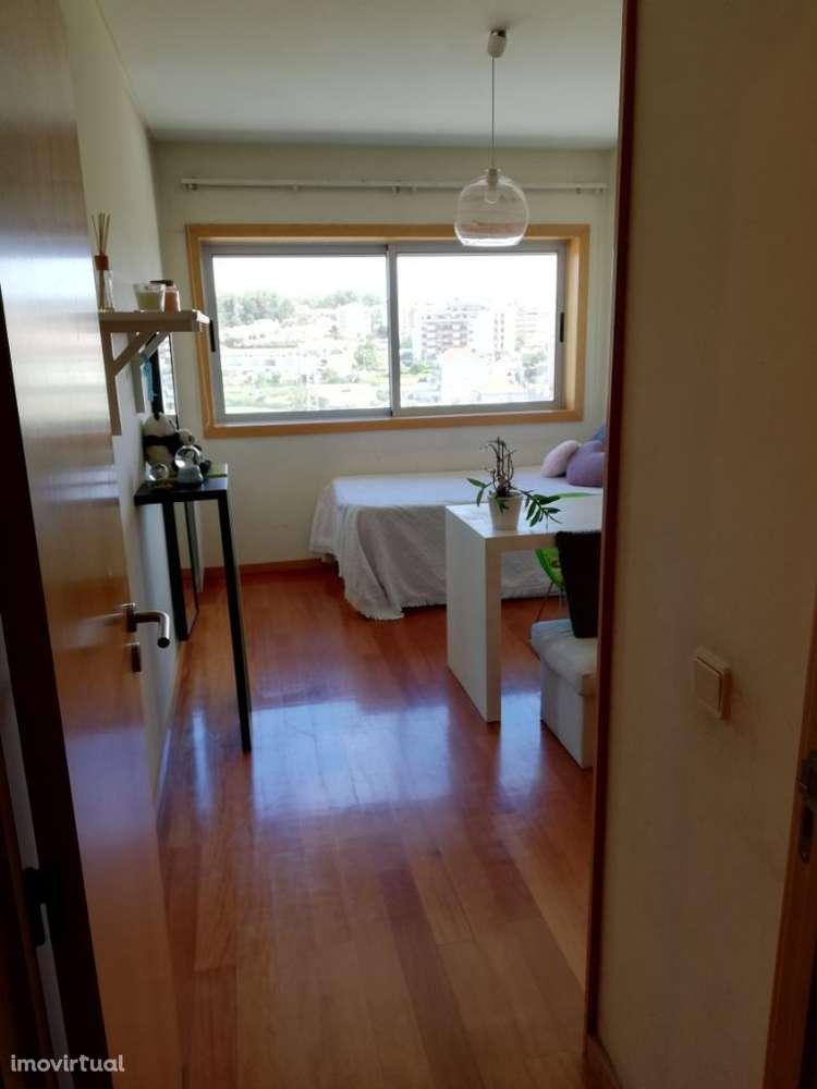 Apartamento para comprar, Custóias, Leça do Balio e Guifões, Porto - Foto 31