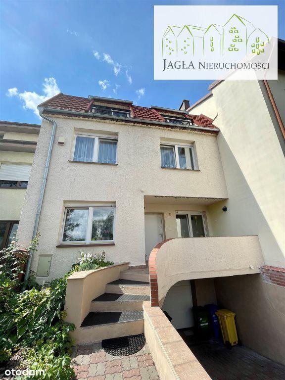 Dom, 304 m², Bydgoszcz