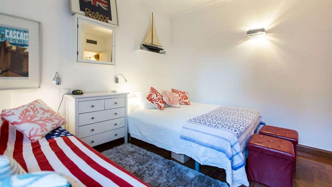 Apartamento para comprar, Quarteira, Faro - Foto 10