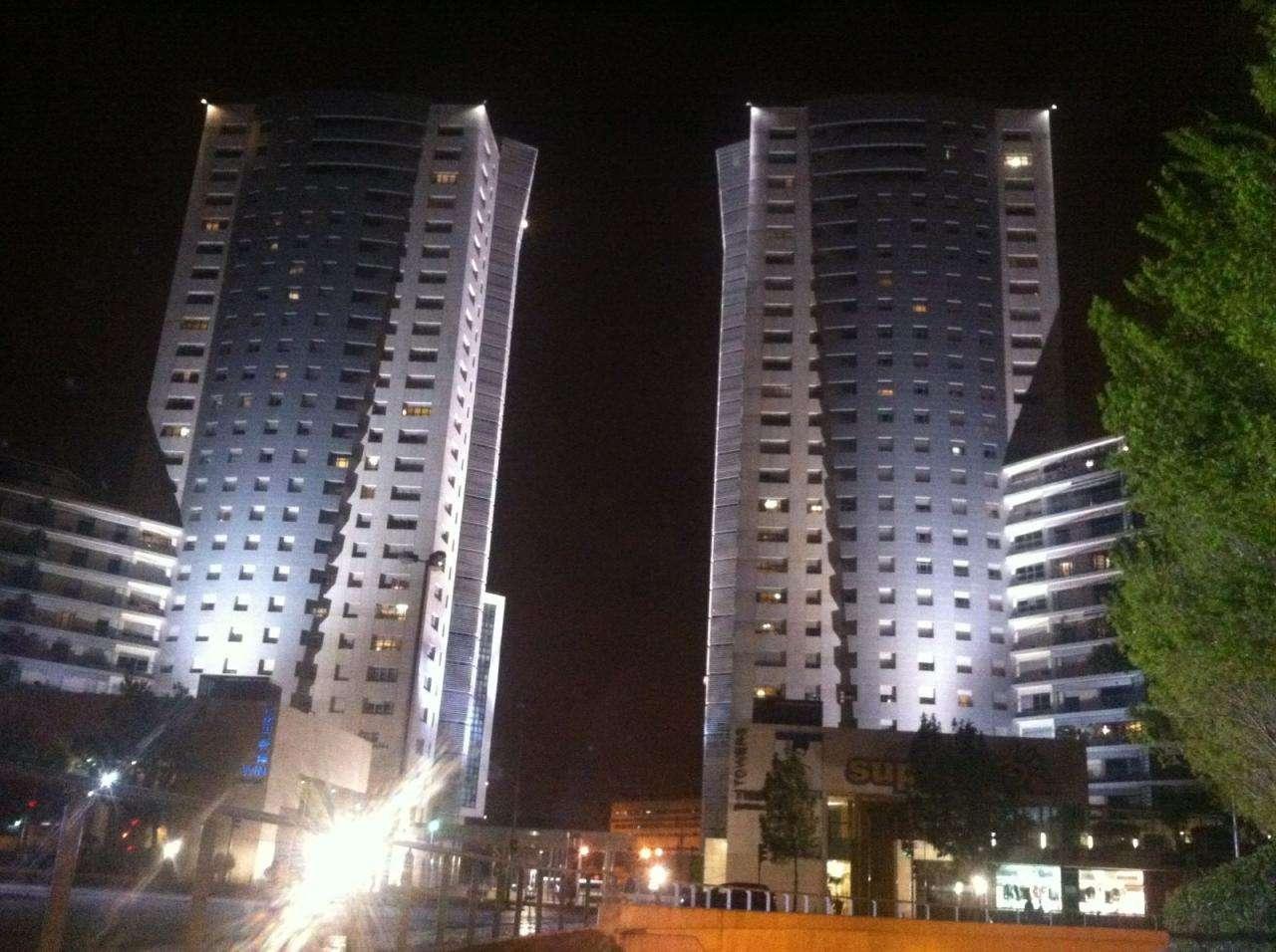 Apartamento para arrendar, Campolide, Lisboa - Foto 17