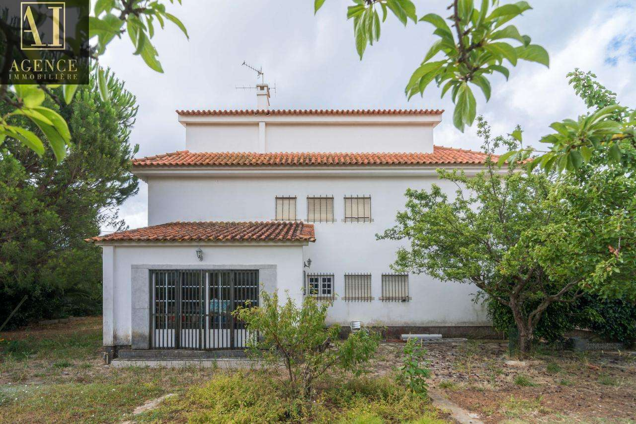 Moradia para comprar, Cascais e Estoril, Lisboa - Foto 14