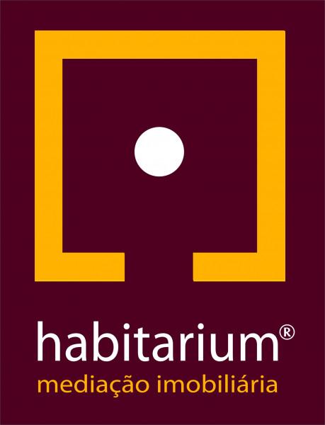 Habitarium, Mediação Imobiliária Lda