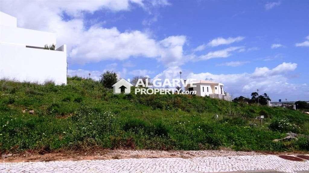 Terreno para comprar, Mexilhoeira Grande, Portimão, Faro - Foto 5