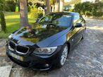 BMW 320 SPORT COUPE PACK M - 1