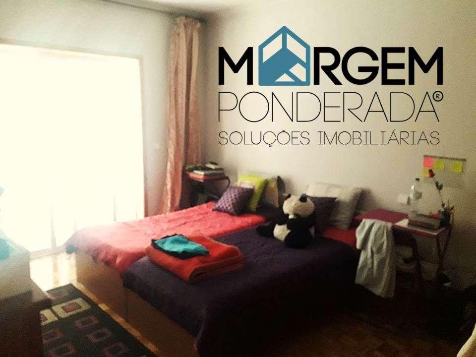 Moradia para comprar, Vila Nova de Famalicão e Calendário, Vila Nova de Famalicão, Braga - Foto 9