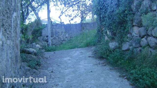 Quintas e herdades para comprar, Bem Viver, Marco de Canaveses, Porto - Foto 12