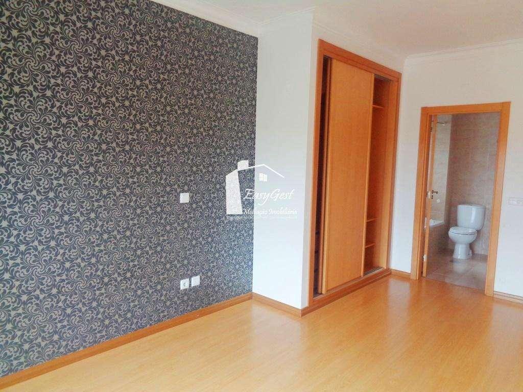 Apartamento para comprar, Condeixa-a-Velha e Condeixa-a-Nova, Condeixa-a-Nova, Coimbra - Foto 3