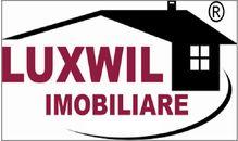 Dezvoltatori: LUXWIL Cluj Napoca - Cluj-Napoca, Cluj (localitate)