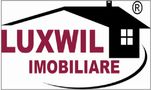 Agentie imobiliara: LUXWIL Cluj Napoca