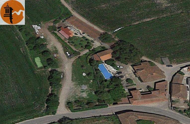 Quintas e herdades para comprar, Milhazes, Vilar de Figos e Faria, Braga - Foto 1
