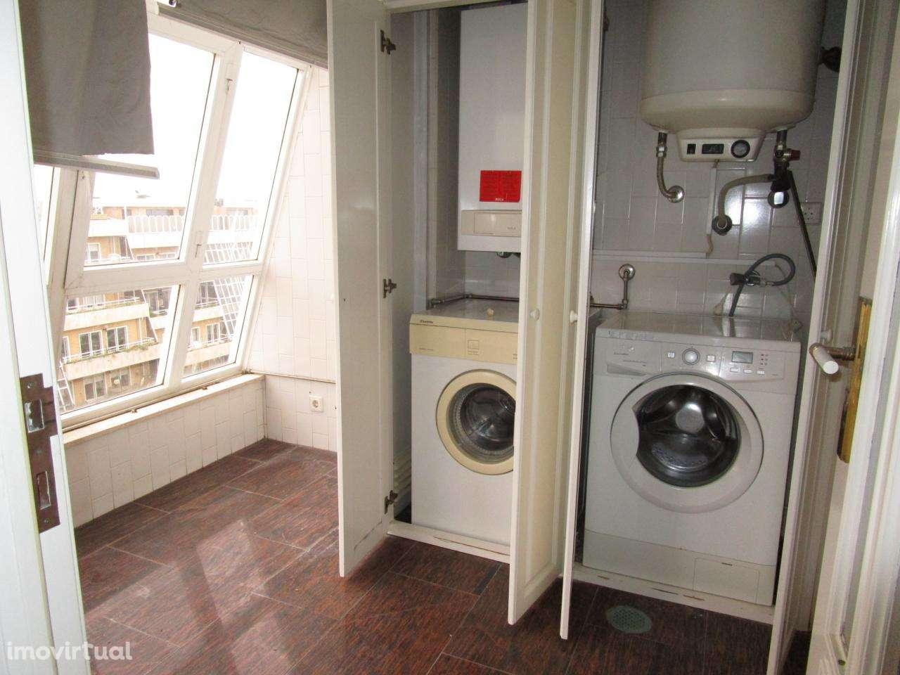 Apartamento para comprar, Gulpilhares e Valadares, Porto - Foto 30