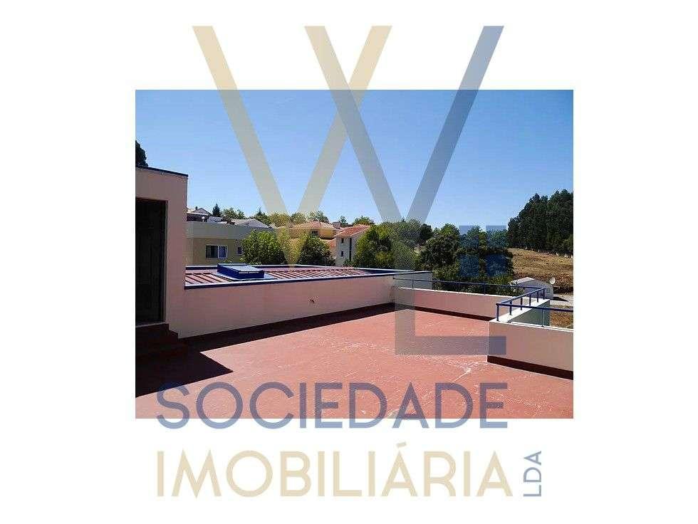 Moradia para comprar, Oliveira do Douro, Porto - Foto 16