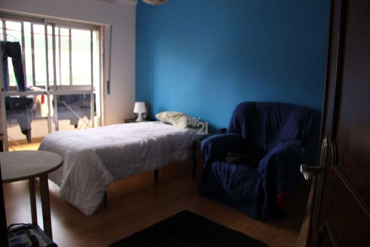 Apartamento para comprar, Queluz e Belas, Lisboa - Foto 5
