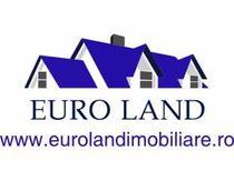 Dezvoltatori: Euro Land - Eforie Sud, Eforie, Constanta (localitate)