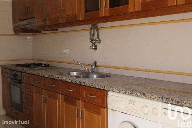 Apartamento para comprar, São João Baptista, Entroncamento, Santarém - Foto 15