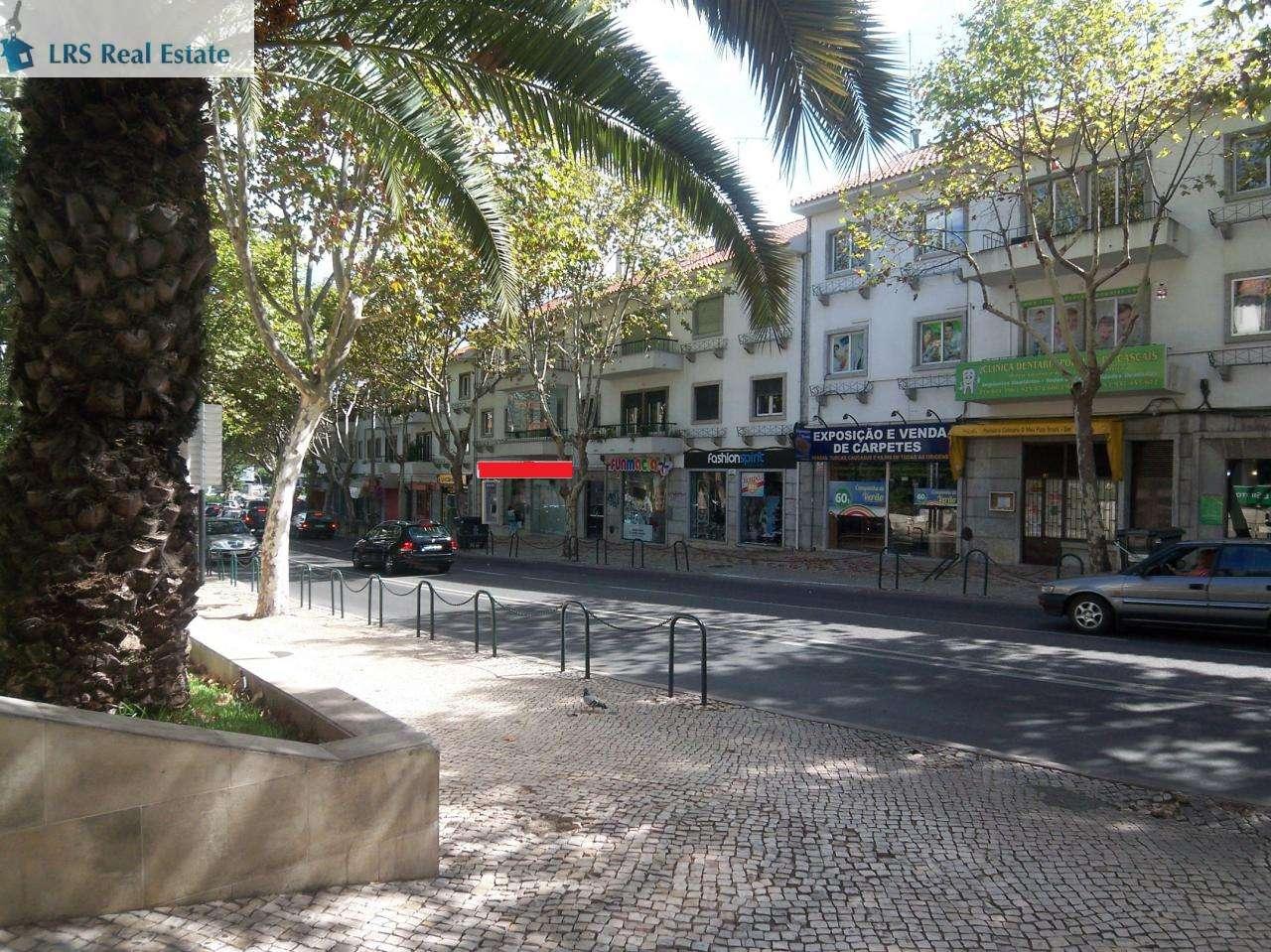 Loja para arrendar, Cascais e Estoril, Lisboa - Foto 5