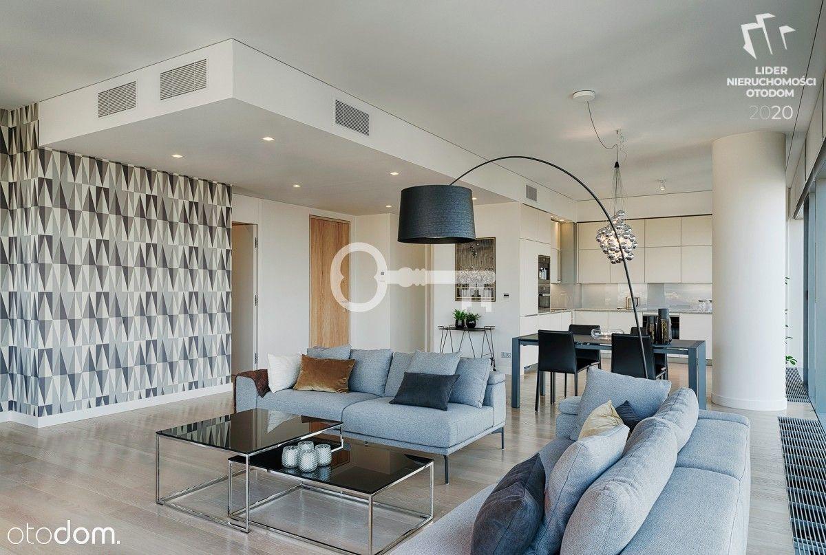 Apartment Cosmopolitan   For Sale   Cosmo