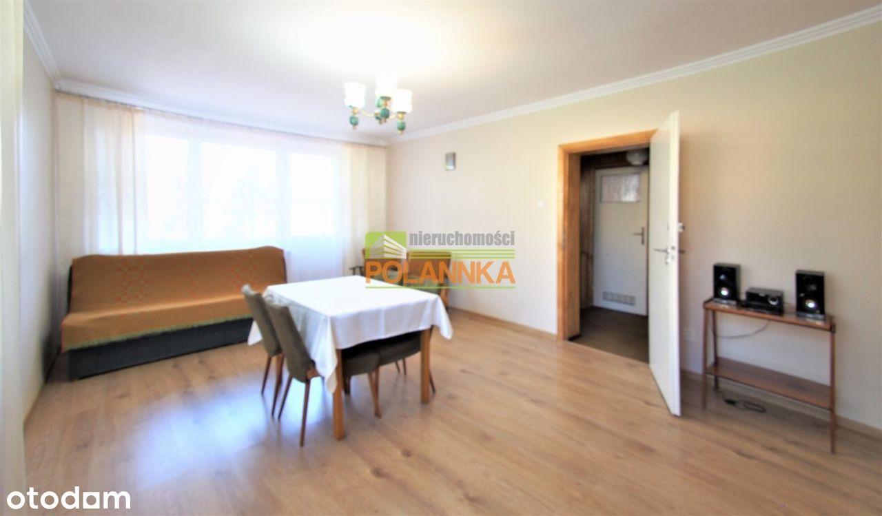 Mieszkanie, 75 m², Toruń