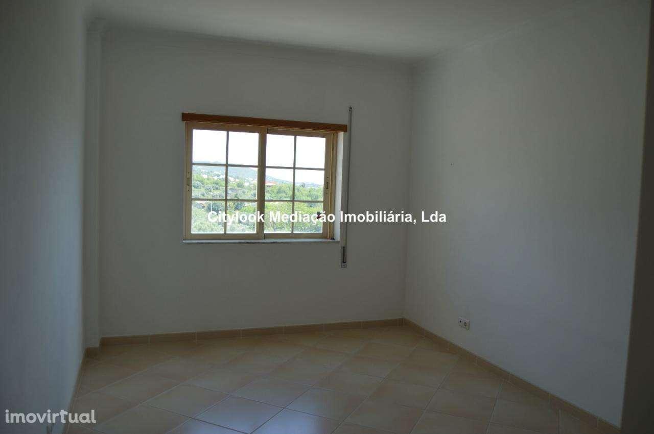 Apartamento para comprar, São Sebastião, Faro - Foto 9