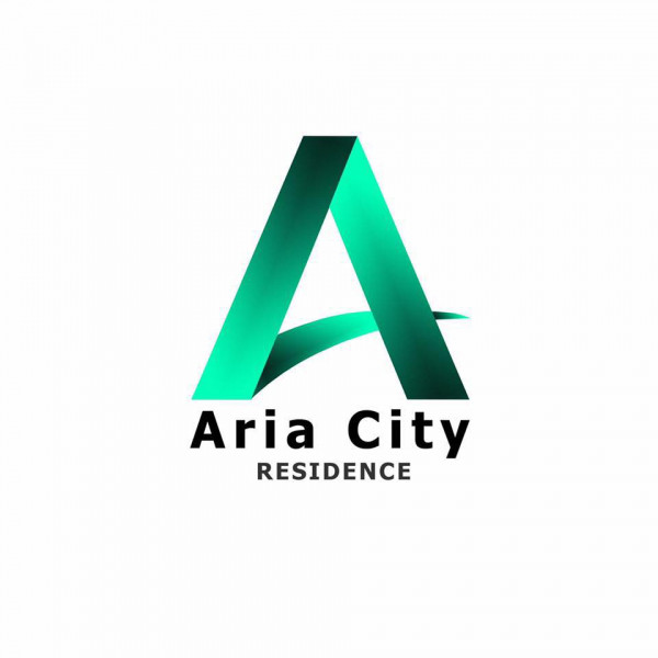 Aria City Residence